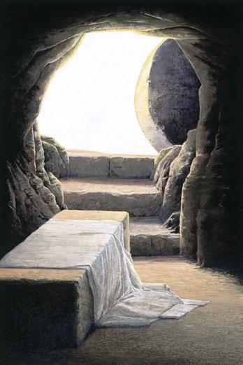 ressurreio