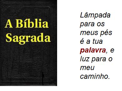 Biblia paint