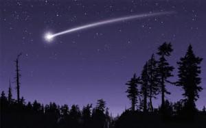 estrelas (1)