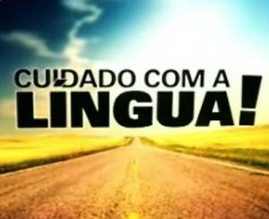 lingua_g_1221650199