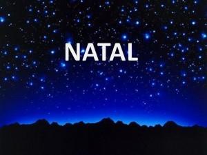 Natal_1