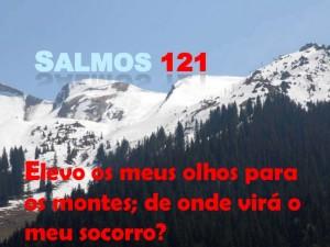 salmos-121-1-728