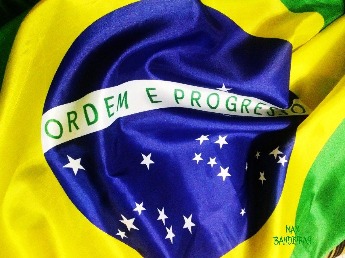 bandeira-do-brasil-oficial-150-x-100-ultimas-pecas-15314-MLB20100278238_052014-F