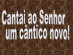 cantai-um-cntico-novo-1-728