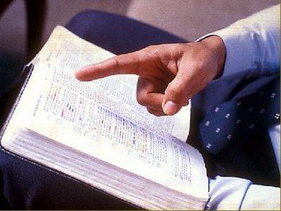 pregar-o-evangelho