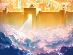 cidade-celestial