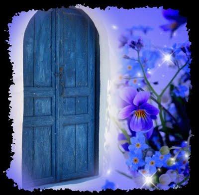 a-porta-fechada_maria-barros